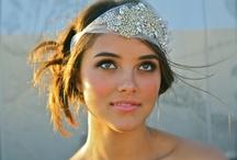 Wedding bells are ringing!  / by Mavi Contreras-Rodriguez