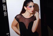 Danza VFM / Una bailarina con arte y duende