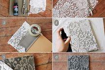 Carpetas y Archivadores