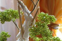 bonsaifák