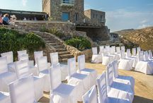 Mykonos Villa Wedding / www.mykonos-weddings.com, Mykonos Villa Wedding, Villa Mykonos, Mykonos Wedding
