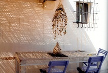 Architectural digest Puglia