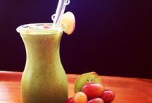 GlassDharma on Instagram! / Follow @GlassDharma on Instagram!