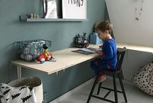 Awesome Boys Room Ideas - Baby and Kids Decor