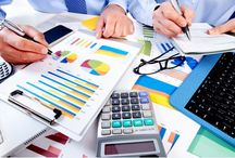 Bookkeeping & Accounting Service Sydney / Know about professional Bookkeeping, Payroll and Accounting Services in Sydney.