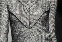 sweterki / ładne sweterki czyjeś