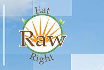 Eat Raw Right
