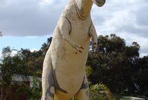 Renmark, Riverland / Scenes of Renmark, Things to do in Renmark, South Australia