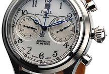 時計:クラッシック