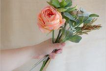 Kytky/Flowers
