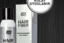 Saç Bakım Ürünleri / Saç bakım ürünleri almadan önce en ucuz fiyatı sunan https://vivago.com.tr/sac-bakimi-ve-sampuan kategorimizi ve ürünlerimizi mutlaka ziyaret edin!