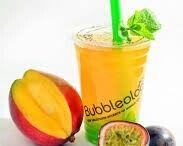 bubbleogy