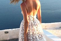 Sundress Love
