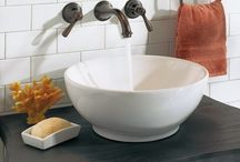 Moen Kitchen and Bath
