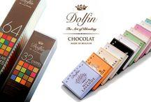 Ciocolata pentru cafena si hotel / Ciocolata 5g pentru servire ceai/cafea sau ciocolata pentru oaspetii hotelurilor
