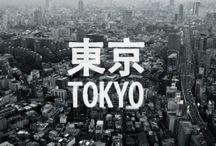 Take Me Away // Travel