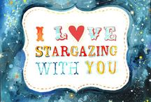 Inspiring Words & Quotes / Quotes & Words to Inspire / by Rhonda Stiles