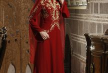 Seyranlı Moda-BİNDALLI / SEYRANLI MODA 2015 EN YENİ BİNDALLI CAFTAN KAFTAN MODELLERİ İLETİŞİM: 0232 443 0 555 - www.seyranlimoda.com