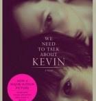 My Book Club Read It
