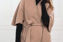 Mont/Kaban / Fashion Turca - Mont/Kaban