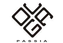 Logo Olga Passia