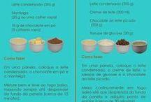Bgd.gourmet(pequenas empresas)