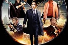 IMDB# Watch Kingsman: The Secret Service Online Free 2015 Full Movie / https://www.facebook.com/hongkongkingsmanthesecretservice2015