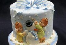 τούρτα 4