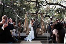Wedding stuff / by Lian-Marie Holmes