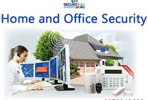 CCTV Security Guru