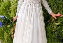 Dress bridesmaids