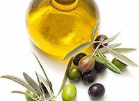 The Mediterranean Diet / Understand the brain boosting benefits of a Mediterranean Diet