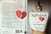 Reviews of Beautiful Affliction