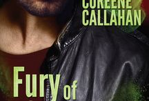 Giveaways / by Coreene Callahan