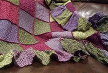 Weave-it loom