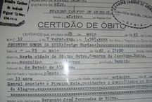 história do Brasil