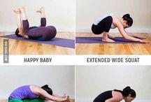 Fitness per la salute