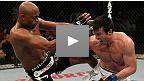 UFC & MMA