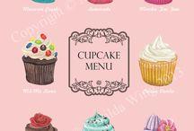 Inspiration Bakery