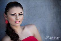 Portrete  / Portraits / Fotograf nuntă Galati, fotograf evenimente si portrete Galati
