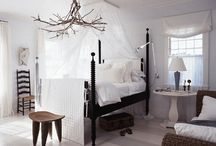 HOME / home, interior decor, interior, decor / by Ananda Kesler