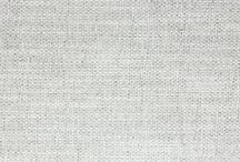 arch_obklady a dlažby