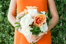 My little wedding inspirations...