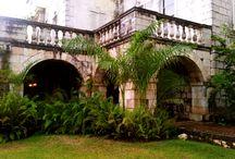 Explore Montego Bay