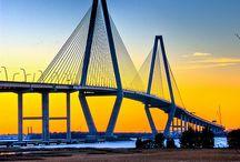 Charleston S.Carolina