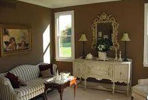 Mount Tauranga Decorators / Mount Tauranga Decorators - Paint & Wallpaper, Painters & Decorators, Painters & Paperhangers