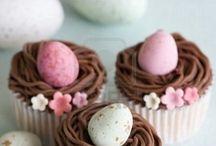 Cupcake day ideas