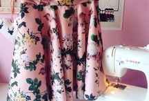 Mariposa Atelier / Atelier de Costura <3 Marca Independente e artesanal, peças feitas com amor e exclusividade.