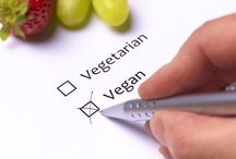 Vegan??
