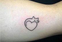 tatuagens mmkkk